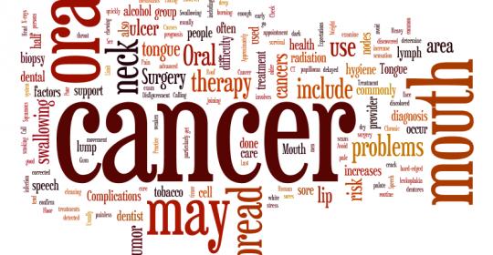 Semne si simptome asociate cancerului care nu trebuie sa fie ignorate
