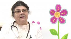 Dr Aurelia Ritivoiu