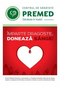 premed doneaza