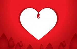 premed doneaza inima
