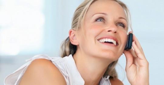 Sănătatea femeii: cauzele si semnele premenopauzei