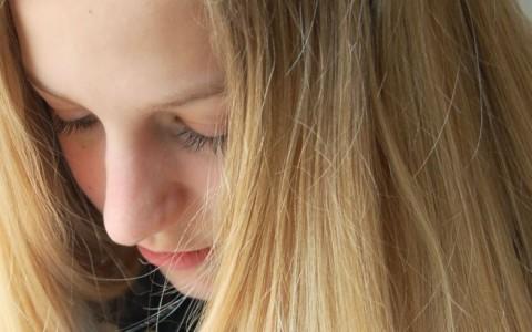 Ce trebuie să știi despre migrenă