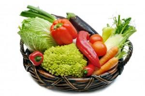 legume shutterstock