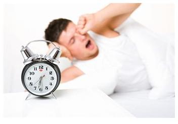 Esti fericit și dormi, sau dormi și ești fericit?