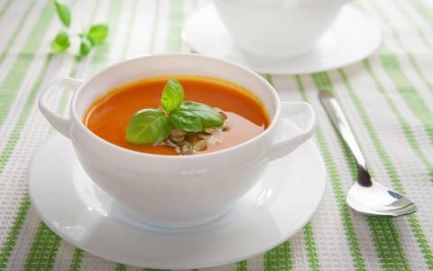 Sărbători sănătoase: alimentație echilibrată și exercițiu fizic