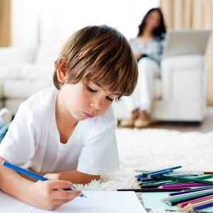 depresia copii adolescenti 2