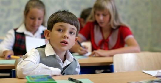 Depresia la copii – moft sau boală?
