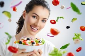 Dietoterapie boala renala
