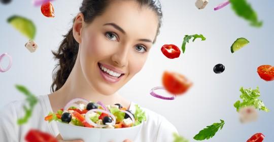 Dietoterapia în afecțiunile renale
