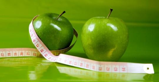 Diabetul zaharat: tratamentul fără medicamente