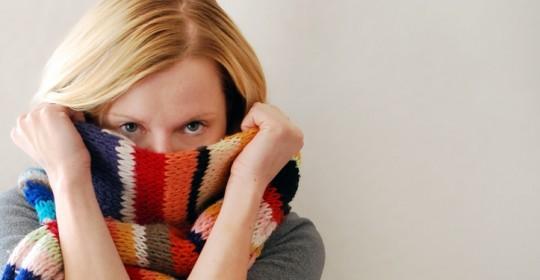 Tusea cronică: un simptom, mai multe boli