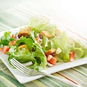 shutterstock salata