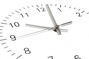 ceas clock