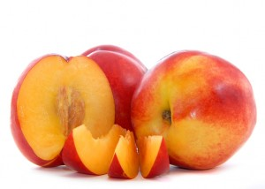 peaches freeimages
