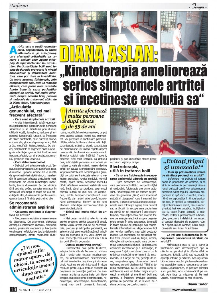 Diana Aslan Taifasuri 02