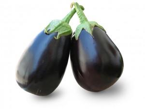 eggplant-1330015-640x480