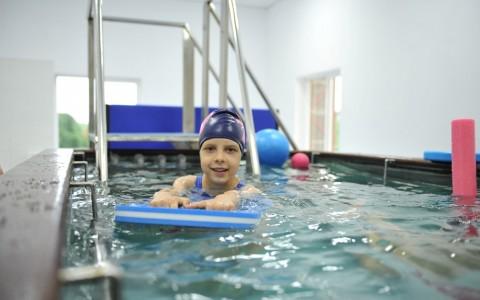 Ce efecte are temperatura apei din baie asupra sănătăţii?