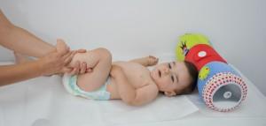 kineto bebe 1