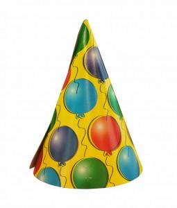 party-hat-1421020-639x752