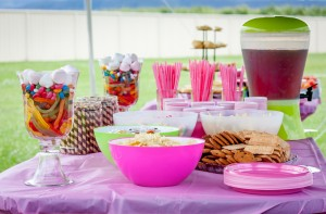 pink-candy-party-1617339-1279x839