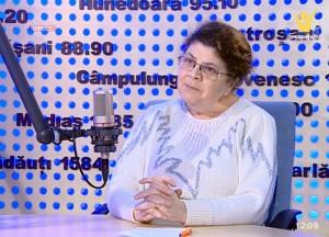 Aurelia Ritivoiu feb 2015