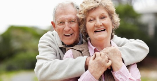 Boala Alzheimer. Interviu cu dr. Ovidiu Tudor, medic neurolog