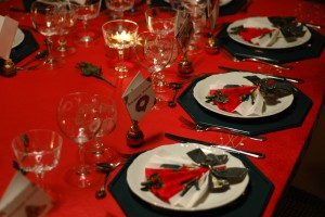 christmas-table-1443860-1279x850