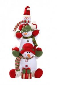 christmas_family_05