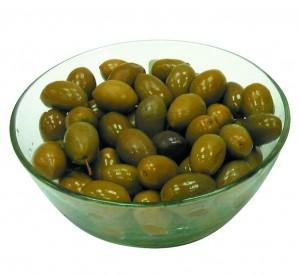 olives-1543885-639x584